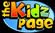 The Kidz Page