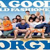 A Good Old Fashioned Orgy (2011) online subtitrat