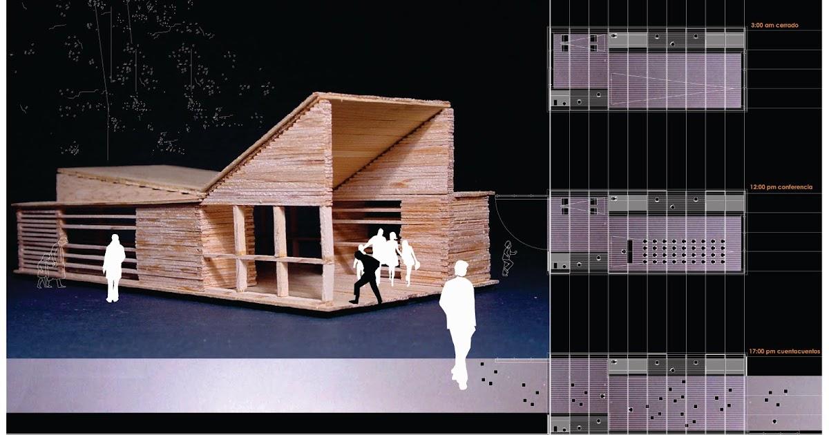 Reciclando standterias dg arquitecto valencia - Arquitectos valencia ...