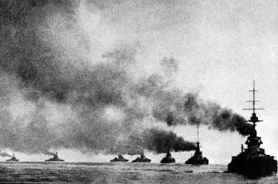 World-War-I