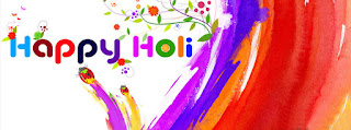 happy-holi-fb-cover-picture