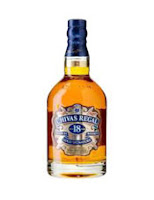 chivas regal 18 years old