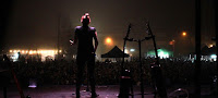 https://musicaengalego.blogspot.com/2018/09/fotos-ses-no-festival-xironsa-cambados.html