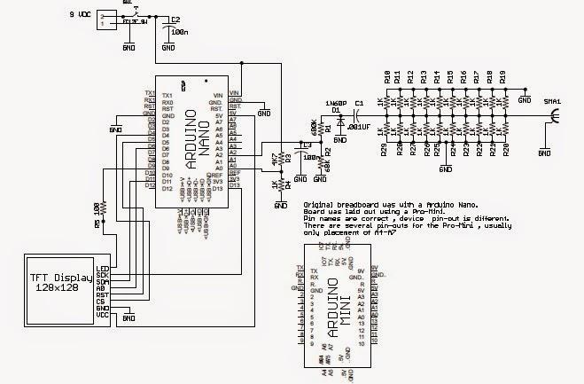 power factor meter wiring diagram 4 wire sensor diagram