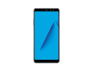 Samsung Galaxy A8+ SM-A730F Android 8.0 Oreo (United Kingdom) Stock Rom Download
