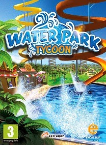 Waterpark-Tycoon-PC-Game-Cover