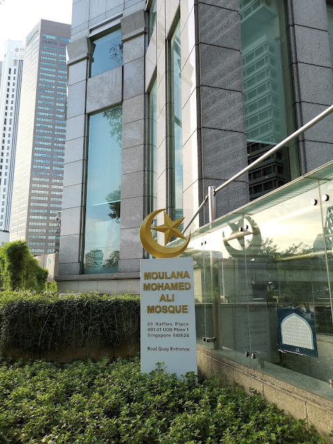 Mosque_Singapore_River_UOB