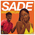 BETAMUSIQ + VIDEO: MAYORKUN - SADE