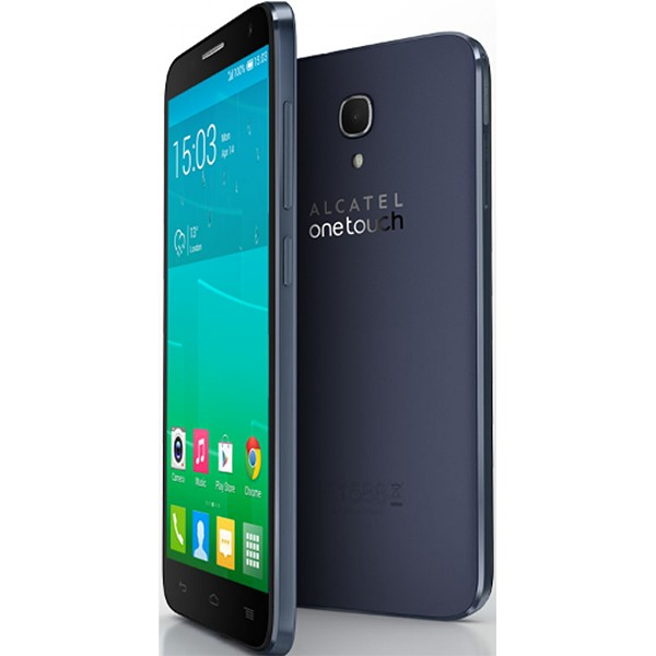 alcatel one touch 4030d firmware update