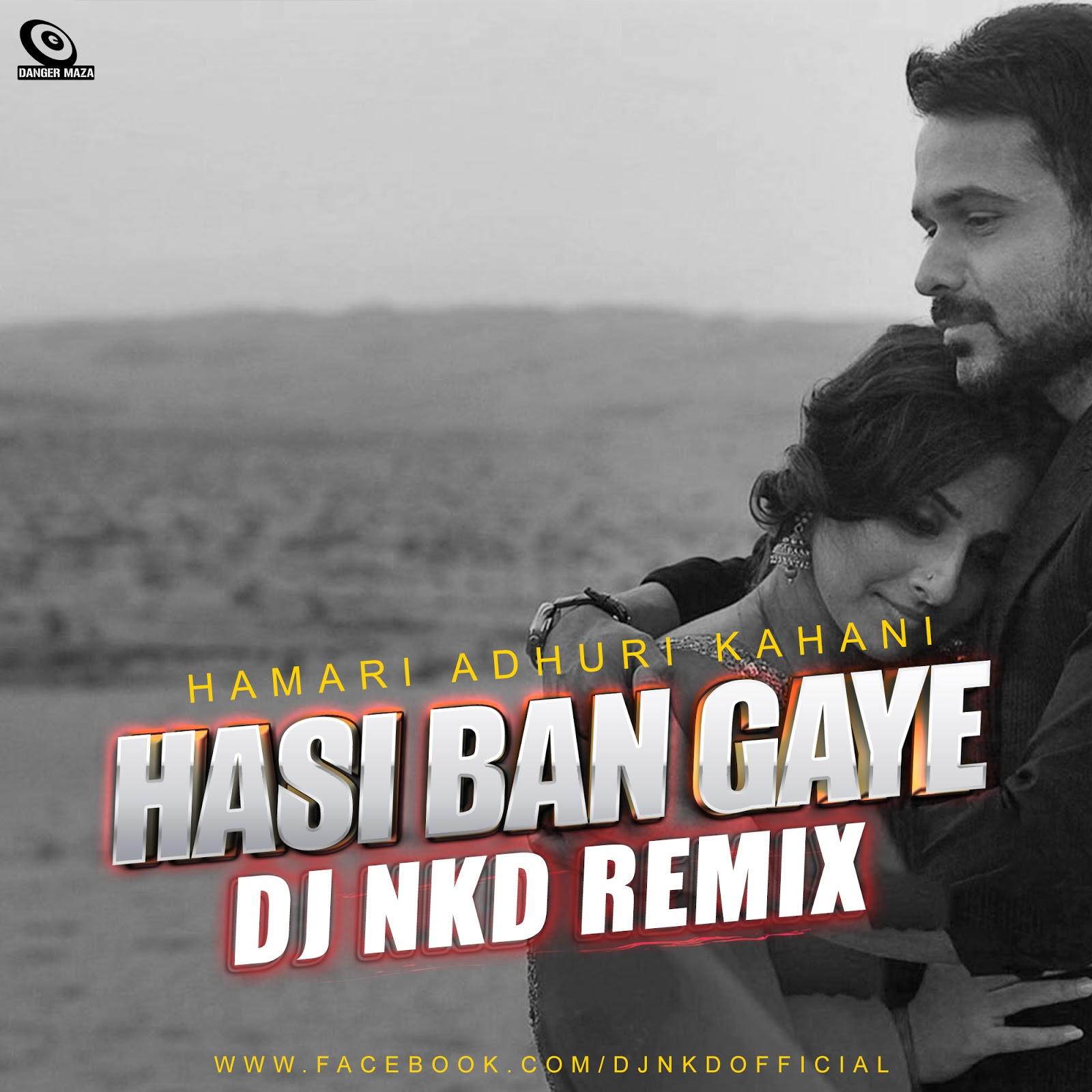 Hasi Ban Gye P3 Download: Hamari Adhuri Kahani