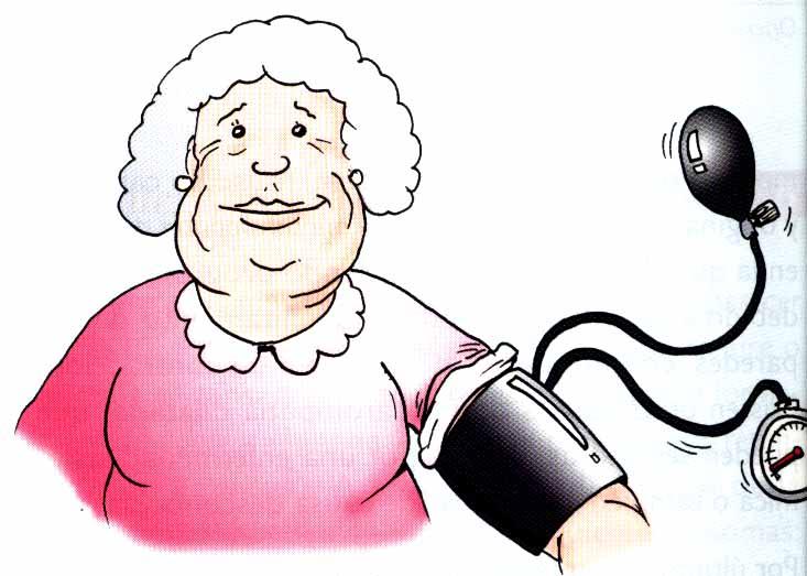 Fascinantes cuales la presión arterial normal tácticas