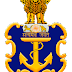 Indian Navy recruitment 2016-17 | Sailors posts |