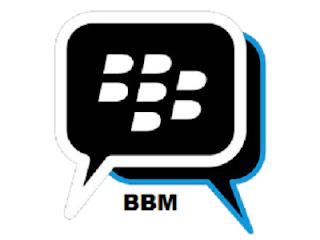 bbmi://5E532D52