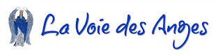 http://www.voieducoeur.com/anges/index_anges.html