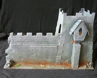 Dwalthrim's smithy - my table and terrain - Page 2 2_02