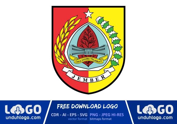 Loog Kabupaten Jember