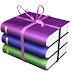 WinRAR Beta 2 (32-bit & 64-bit) Free Download The Latest Version