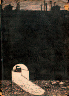 De Rafael Romero Calvet - Ramón Gómez de la Serna Pombo I, Imprenta Mesón de Paños, Madrid, 1918 (url pp. 26-27), Dominio público, https://commons.wikimedia.org/w/index.php?curid=61547999