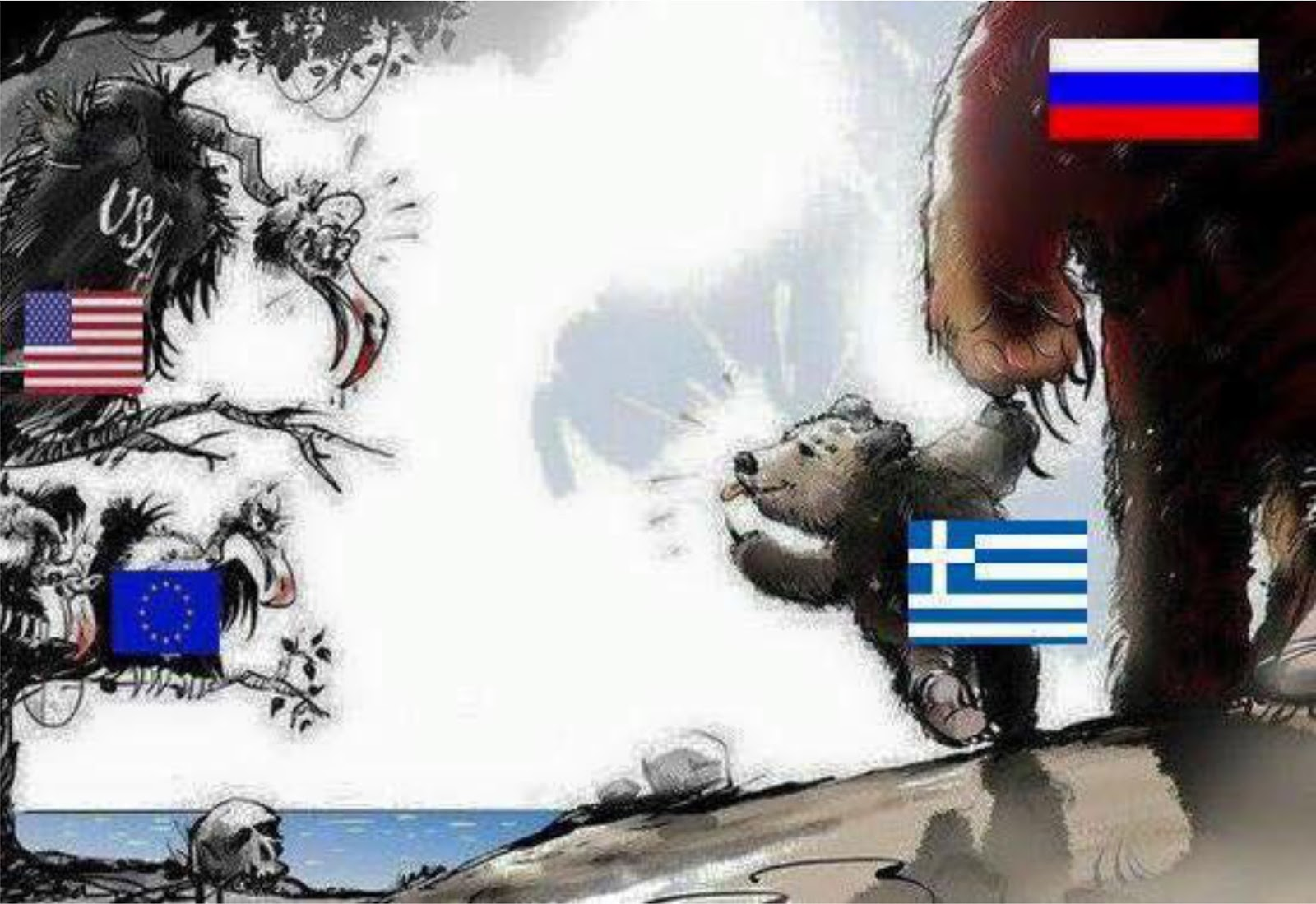 http://4.bp.blogspot.com/-3RrIDgGCvK8/VZqIsO-CxHI/AAAAAAAAHh0/MMmcH7Lzq9o/s1600/Greece%2BEU%2Breferendum.%2BGreferendum.%2BAthens%2B5th%2BJuly%2B2015.%2BNO.%2B%25CE%258C%25CE%25A7%25CE%2599.%2BCartoon.%2B%25231ab%2B%25282%2529.jpg?SSImageQuality=Full