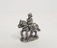 ACW37 General Grant