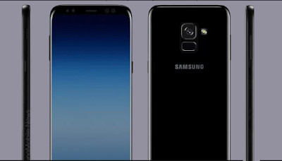 Samsung galaxy S9 Plus lunch date, Features, Specification, and price.