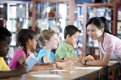 Apa itu Pendidikan Karakter ?