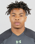 Vernon Hargreaves Florida
