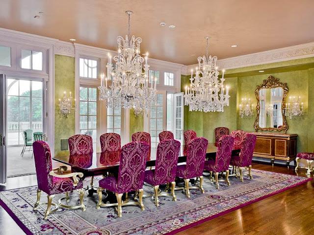 Luxury Chandelier Collection Luxury Chandelier Collection Luxury 2BChandelier 2BCollection46346