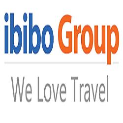 ibibo Group Walkin