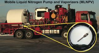 MLNPV Sensor