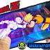 Dragon Ball Awakened v0.3.900 Apk [Estreno Exclusivo www.windroid7.net]