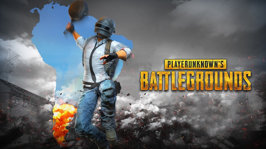 Pubg Wallpaper Hd For Iphone 6