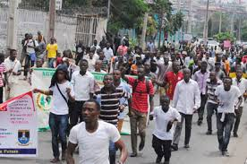 Apprehension As NANS Threatens Nationwide Protest Monday Over Election Postponement