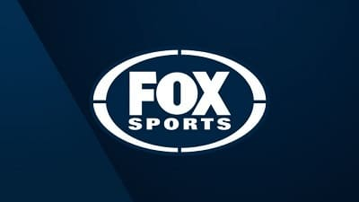 Assistir Canal Fox Sports online ao vivo
