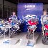 Info Daftar Alamat Bengkel/Dealer Resmi Yamaha Ciamis