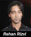 http://www.humaliwalayazadar.com/2016/06/rehan-rizvi-nohay-2014-to-2017.html