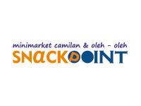 Lowongan Kerja Pelayan Toko, Desain Grafis, Pembantu Umum di Snackpoint - Semarang