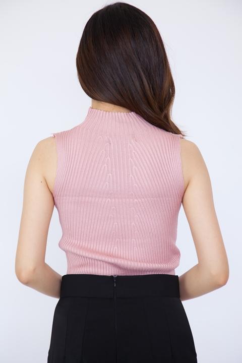 VST807 Pink