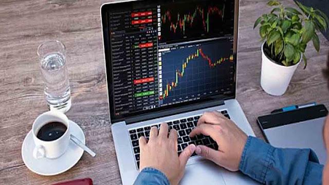 Soal Un Tentang Pasar Modal