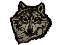 https://www.embroiderydesignsfreedownload.com/2018/06/timber-wolf-free-embroidery-design-174.html