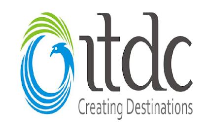 Lowongan Kerja PT ITDC 2020 Untuk SMA/SMK