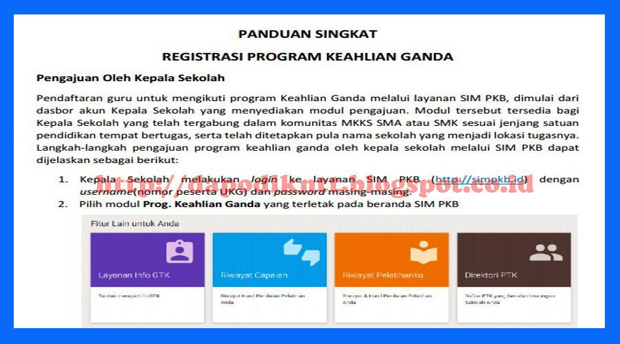 http://dapodikntt.blogspot.co.id/2017/09/download-panduan-registrasi-sim-pkb.html
