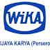 Lowongan Kerja BUMN di PT Wijaya Karya (Persero) Terbaru Agustus 2016