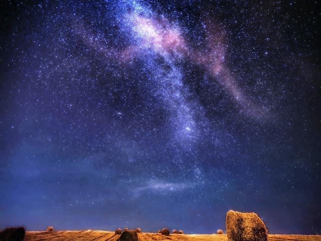 star; sky; star photo; star picture; star wallpaper; star background; star pic; night wallpaper; night sky;