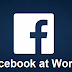 Facebook at Work veut concurrencer Google Apps
