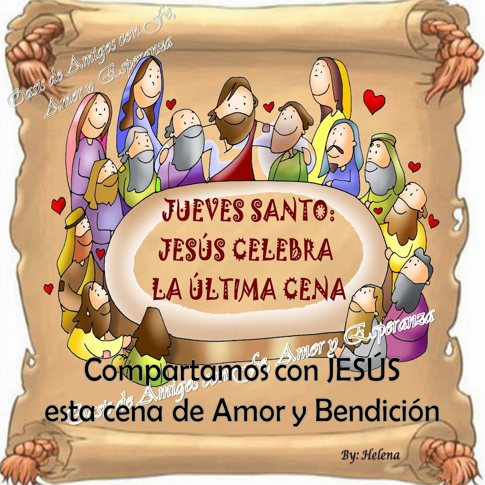 Feliz Jueves Amigo 97257 Usbdata