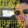 Nicepeter YouTube Channel