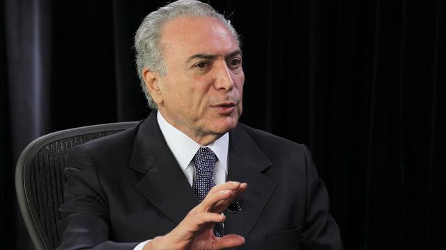 País sem Dilma Rousseff cresce a cada dia...