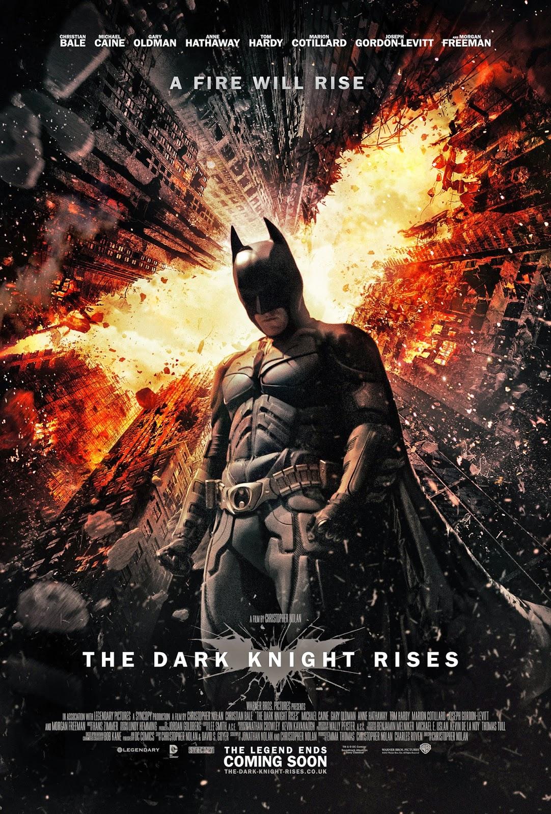 The Dark Knight Rises {1080} (2012) The_Dark_Knight_Rises_poster