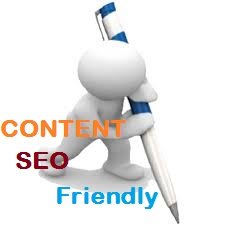 Website & Design,Contents,Marketing and Communication,SEO Friendly,Template,Backlinks,Blog,Computing and Gadget,Accessories,PC. Laptops & Notebooks,Monitors,Servers, Memory & Storage,Smart Phone & I phone,Software,Tablets,Drone & Camera,Gaming & E-Sport ecosistem,Consumer Electronic,Batteries and Flashlights,Beauty,Camera & Camcorder,Home and Office Printers, Ink and Toner,Home & Kitchen Appliances,Home Communication & Entertainment,Lamp & Office supplies